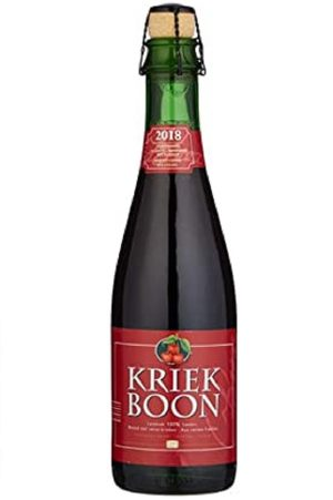 Boon Kriek 37.5cl