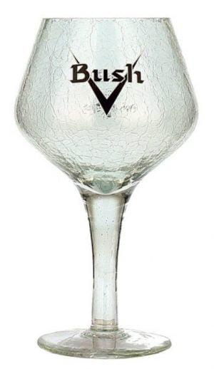Bush Glass