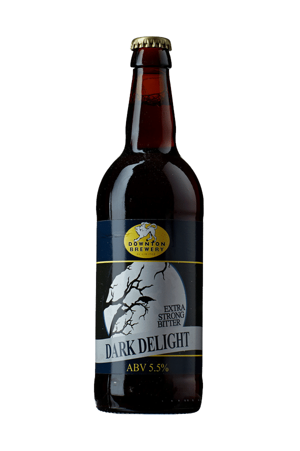Dark Delight (pack of 12)