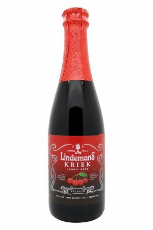 Lindemans Kriek 35.5cl