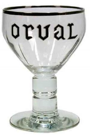 Orval Glass