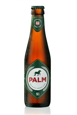 Palm Export