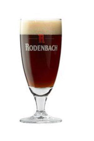 Rodenbach Glass 0,25l