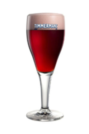 Timmermans Glass
