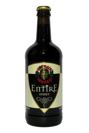 Entire Stout (pack of 12)