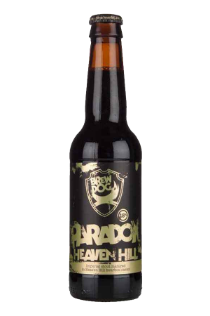 Paradox Heaven Hill (pack of 6)