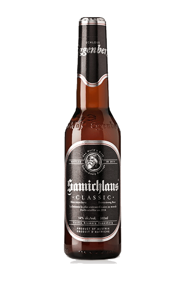 Samichlaus (pack of 24)
