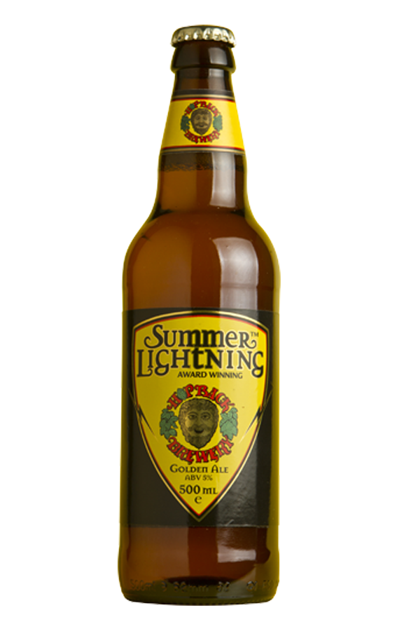 Summer Lightning (pack of 12)