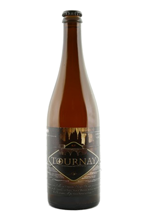 Tournay 75cl (pack of 6)