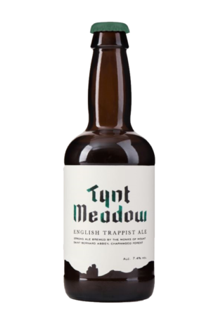 Tynt Meadow Trappist Ale