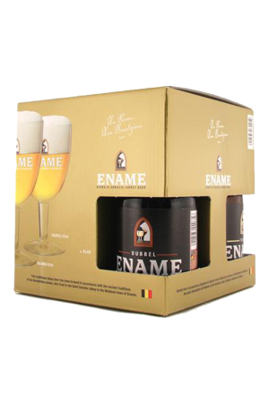 Ename Mixed Gift Pack
