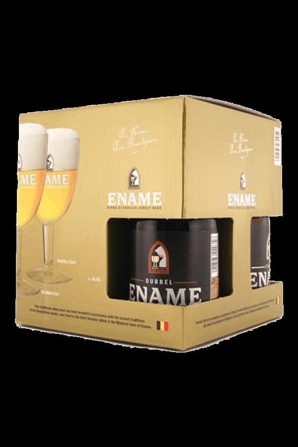 Ename Gift Pack