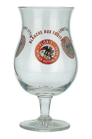 Floris Glass