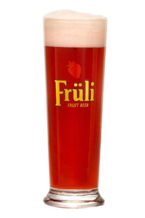 Fruli Glass
