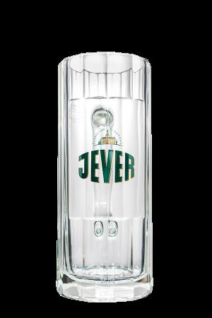 Jever Stein