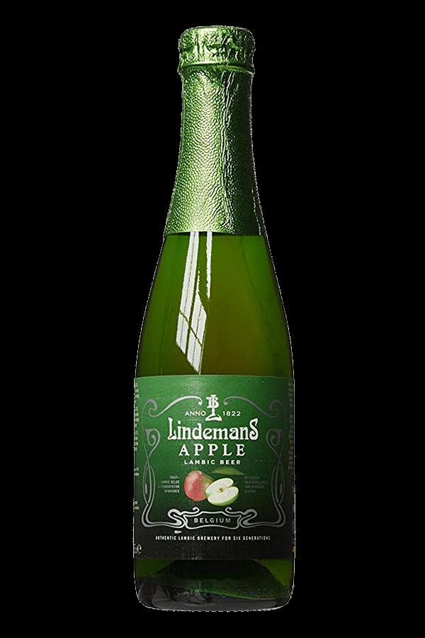 Lindemans Apple 35.5cl