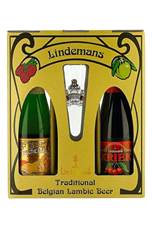 Lindemans Mixed Gift Pack
