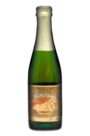 Lindemans Pecheresse 35.5cl
