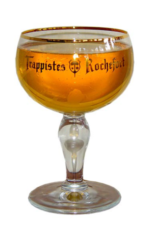 Rochefort Glass