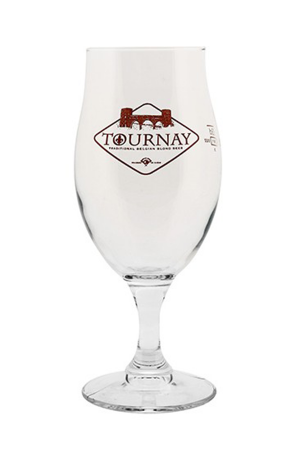 Tournay Glass