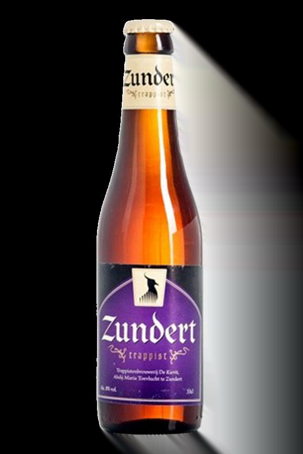 Zundert Trappist (pack of 24)
