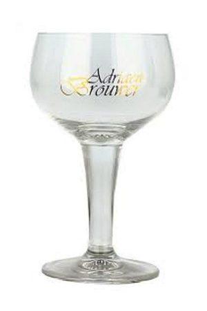 Adriaen Brouwer Glass