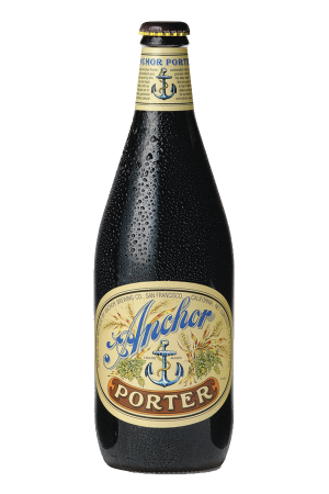 Anchor Porter (pack of 24)