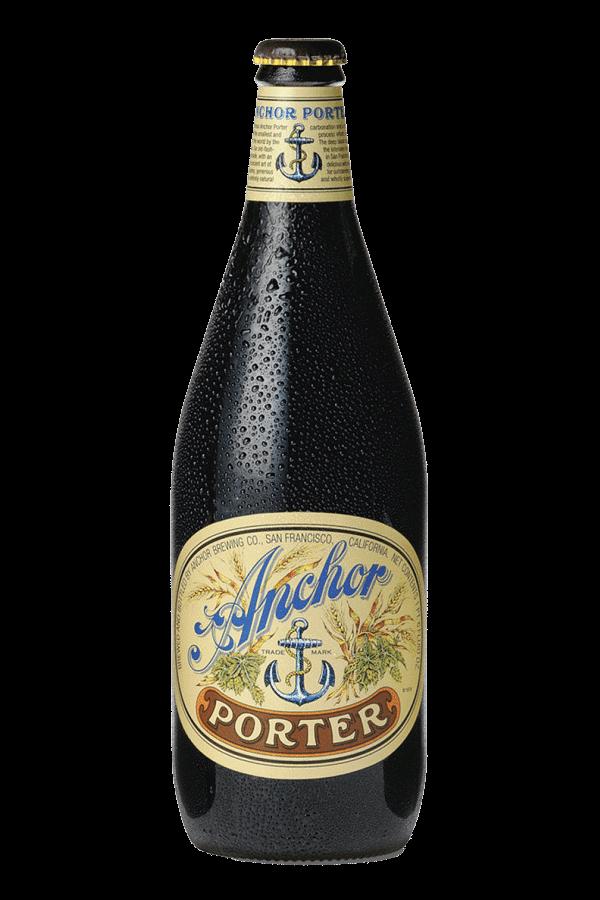 Anchor Porter (pack of 24)