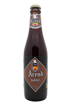 Arend Dubbel (pack of 12)