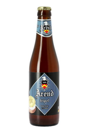 Arend Tripel (pack of 12)