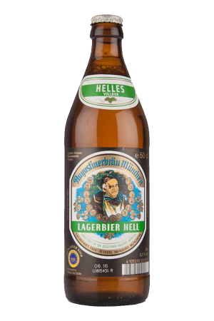 Augustiner Helles (pack of 20)