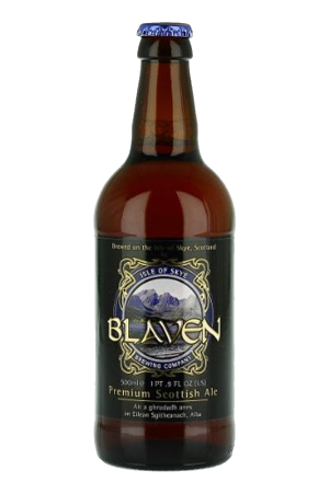 Blaven (pack of 12)