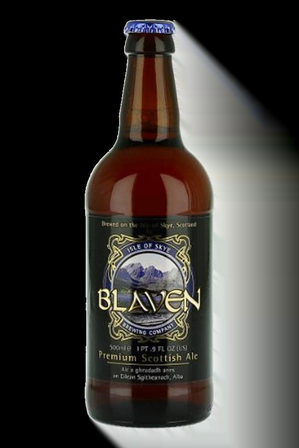 Blaven (pack of 12)