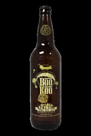 Boo Koo IPA (pack of 12)
