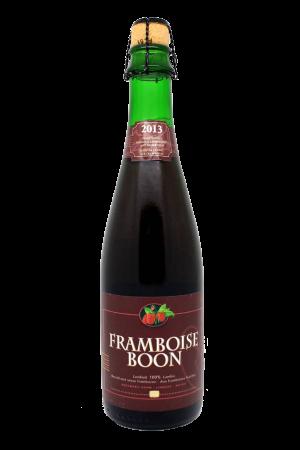 Boon Frambozen 37.5cl