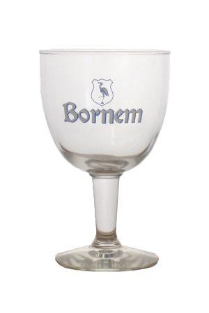 Bornem Glass