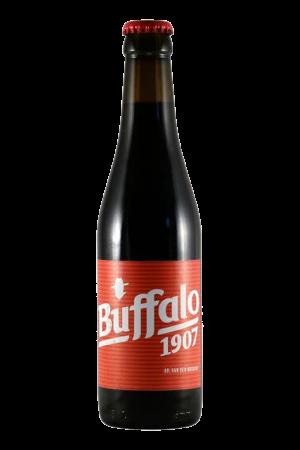 Buffalo 1907 (pack of 12)