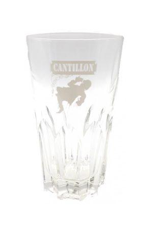 Cantillon Glass
