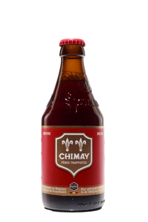 Chimay Red Trappist
