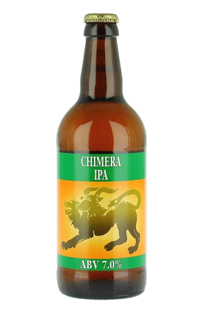 Chimera IPA (pack of 12)