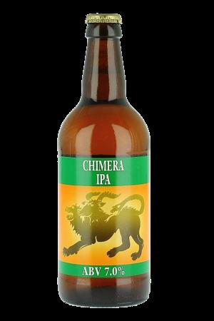 Chimera IPA (pack of 12)
