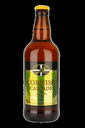 Cornish Cascade (pack of 12)