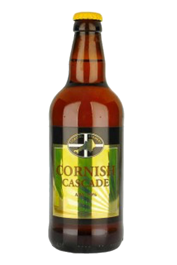 Cornish Cascade (pack of 12)