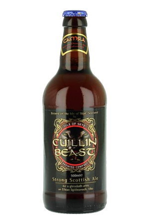 Cuillin Beast (pack of 12)