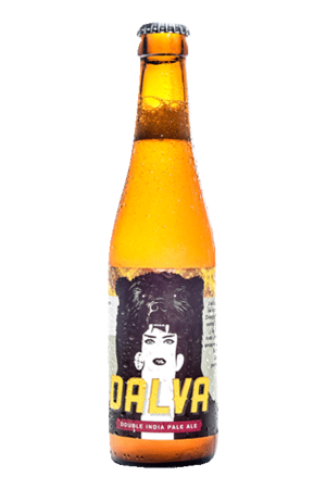 Dalva (pack of 24)