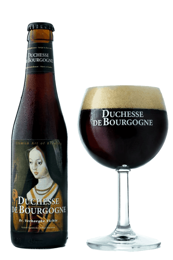 Duchesse de Bourgogne - Buy Belgian Beer Online - Belgian Beer Co