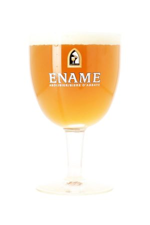 Ename Glass