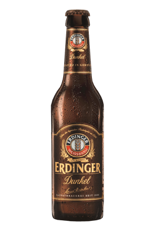 Erdinger Urweisse (pack of 12)