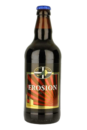 Erosion (pack of 12)