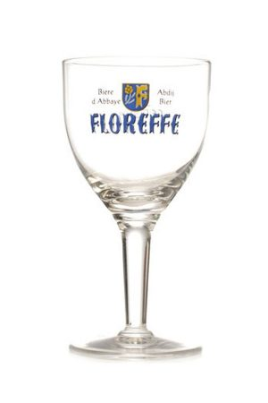 Floreffe Glass
